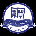 Alquiler_Apartamentos