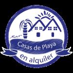 Alquiler_Casas_de_Playa