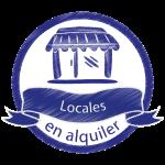 Alquiler_LocalesComerciales
