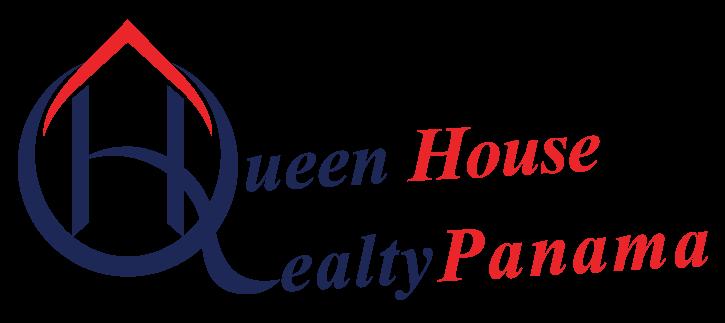 Logo-QHRP