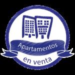 Venta_Apartamentos