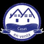 Venta_Casas