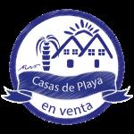 Venta_Casas_de_Playa