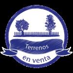 Venta_Terrenos