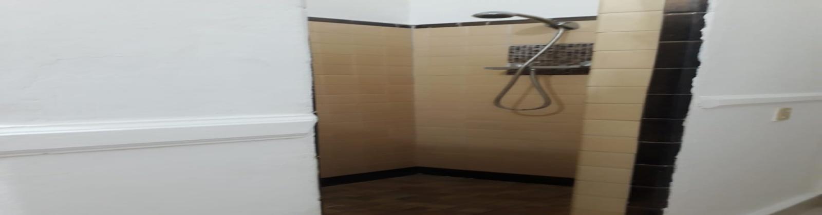 2 Dormitorios Dormitorios, ,1 BañoBaños,Apartamento en alquiler,Para alquilar,1133