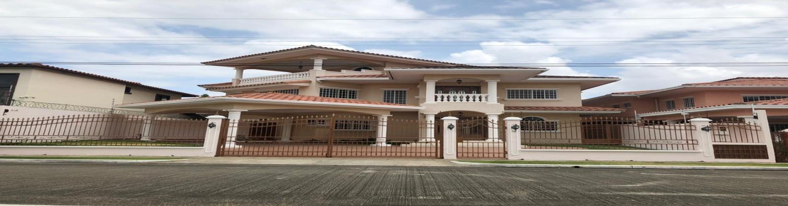 Casa en venta,En venta,1183