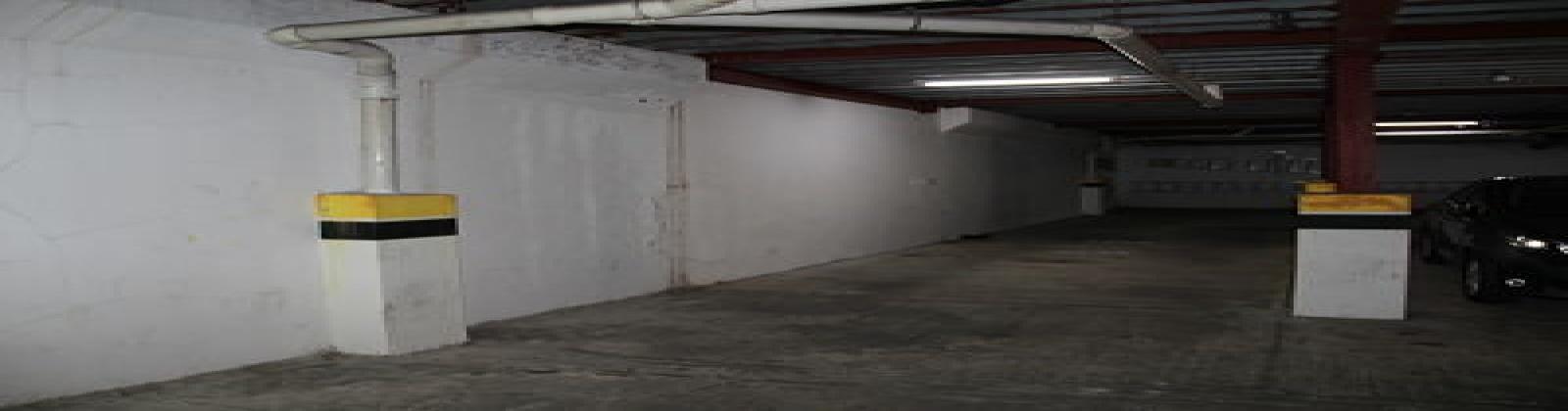 Apartamento en venta,En venta,1185
