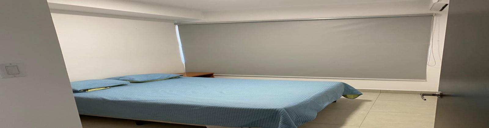 2 Dormitorios Dormitorios, ,2 BañosBaños,Apartamento en alquiler,Para alquilar,1195