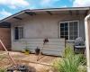 Casa en venta,En venta,1278