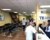 6 BañosBaños,Local comercial en alquiler,Para alquilar,1284