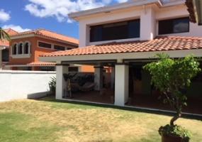 Casa en venta,1054